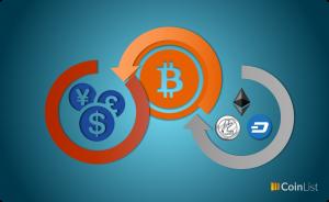 criptomonedas logos